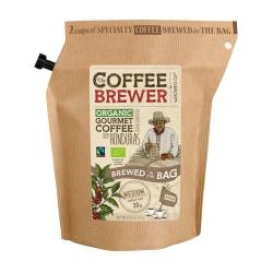 káva Grower's Cup HONDURAS