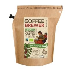 káva Grower's Cup GUATEMALA