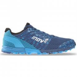 Inov-8 Trail Talon 235 (S) blue