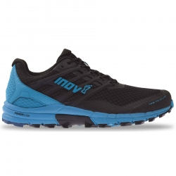 Inov-8 Trail Talon 290 (S) black/blue