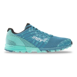 Inov-8 TrailTalon 235 (S) women