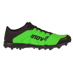 Inov-8 X-Talon 225 (P) green