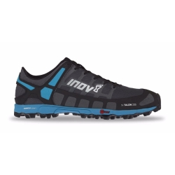Inov-8 X-Talon 230 (P) grey/blue
