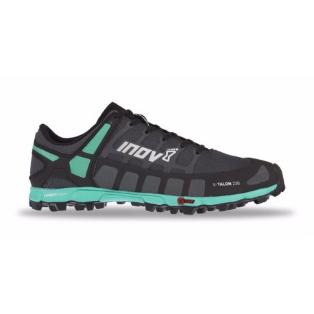 Inov-8 X-Talon 230 (P) women