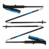 palice Black Diamond Distance Carbon Z