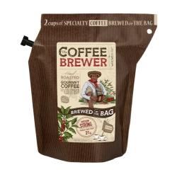 káva Grower's Cup COLOMBIA