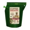 káva Grower's Cup BRAZIL