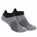 ponožky Inov-8 All Terrain Sock Low 2p