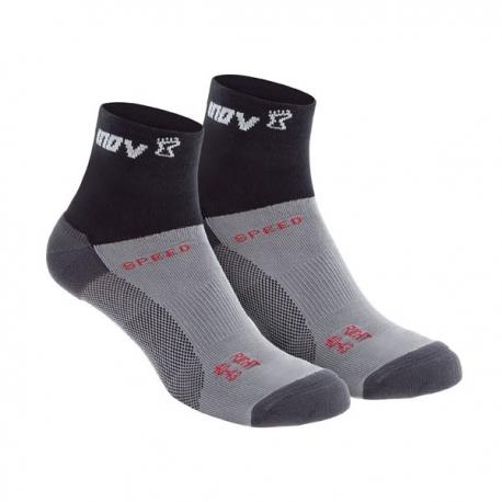 ponožky Inov-8 Speed Sock Mid
