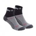 ponožky Inov-8 Speed Sock Mid 2p