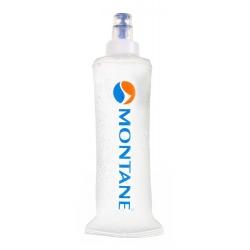 Montane SoftFlask 250 ml