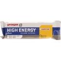 Sponser High Energy Bar apricot vanilla