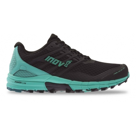 Inov-8 Trail Talon 290 (S) women