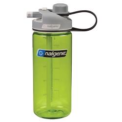 fľaša Nalgene MultiDrink 600 ml