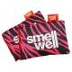 SmellWell Original deodorizér