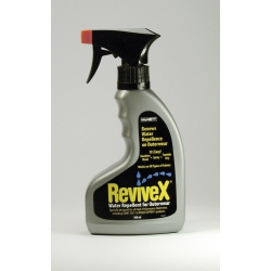 REVIVEX repellant spray 300 ml