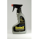 REVIVEX repellant spray 300 ml