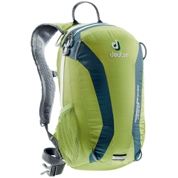 batoh Deuter Speed Lite 10 apple-arctic
