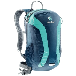batoh Deuter Speed Lite 10 midnight-mint