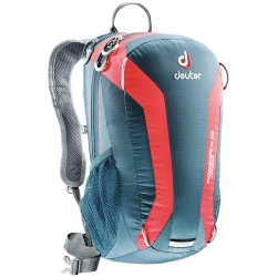 batoh Deuter Speed Lite 15 arctic-fire