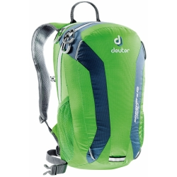 batoh Deuter Speed Lite 15 spring-midnight