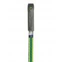 lano Edelrid X-P*e Weblink 12,3 mm 50 m
