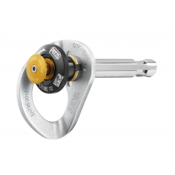 Petzl COEUR Pulse 12 mm