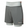 Montane Trail 2SK Shorts grey