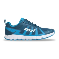 Inov-8 Terra Ultra 260 (S) blue green/white