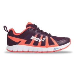 Inov-8 Terra Ultra 260 (S) purple/white