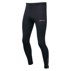 Montane Trail Series Long Tights