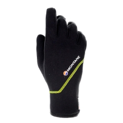 rukavice Montane Power Stretch Pro Glove