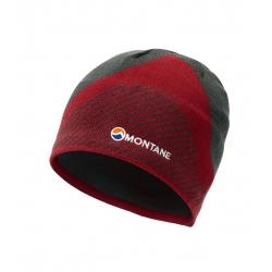 čiapka Montane Logo Beanie shadow