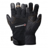 rukavice Montane Ice Grip Glove