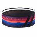 Ultimate Direction Comfort Belt sunset