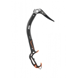 Petzl NOMIC U021AA00