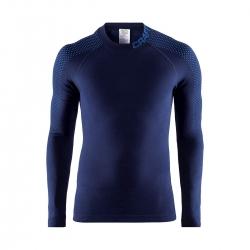 tričko Craft Warm Intensity