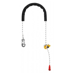 Petzl Grillon HOOK