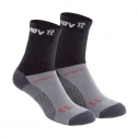 ponožky Inov-8 Speed Sock High 2p