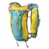 Ultimate Direction North Vest