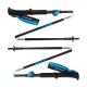 palice Black Diamond Distance Carbon FLZ