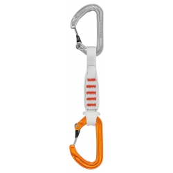 expreska Petzl ANGE FINESSE S+S new