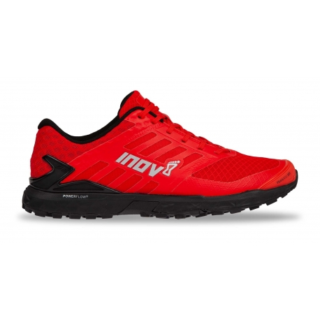 Inov-8 Trailroc 285 (M) red