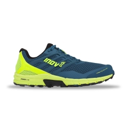 Inov-8 TrailTalon 290 (S) blue/green yellow