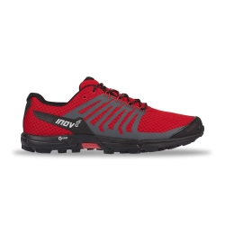 Inov-8 Roclite 290 (M) red/black