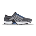 Inov-8 Roclite 290 (M) grey/black