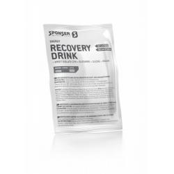 Sponser Recovery Drink 60 g