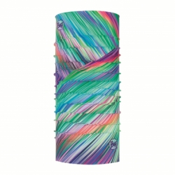 šatka Buff Coolnet® UV+ Tubular Jayla Multi
