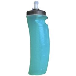RaidLight R-Go Bottle 600 ml