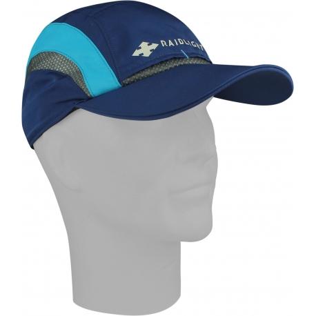 051d77262 nové Znížená cena šiltovka RaidLight R-Light Cap blue